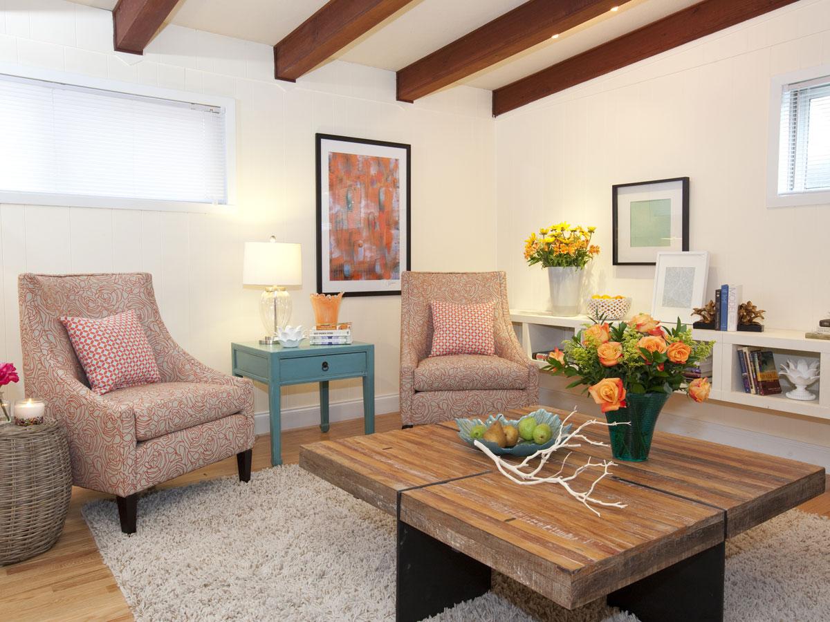 Vender para comprar t3 programas canal decasa for Programa para decorar casas